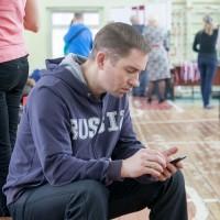 Новолодский Дмитрий