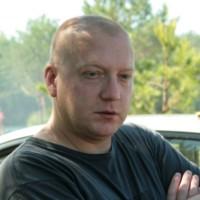 Александров Дмитрий