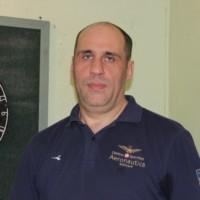 Фёдоров Дмитрий