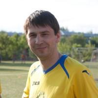 Милушкин Денис