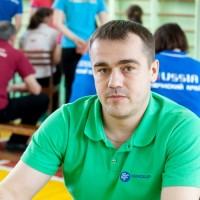 Сальников Владимир