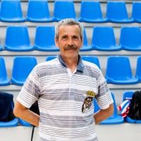 Жуланов Петр